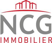 Agence immobilière NCG à Paris